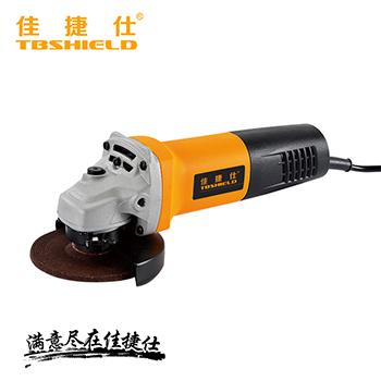 佳捷仕J01-100角磨机